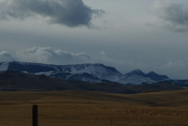 nov rockymountains 031